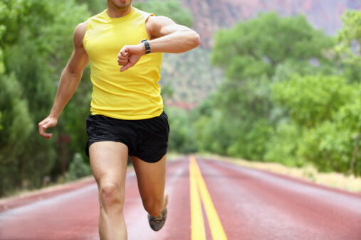 Why Working Out Can Make You More Productive
