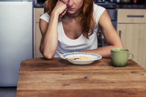 Stress & Nutrition Do's and Don'ts
