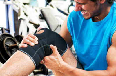 Take it Easy! 5 Tips for Preventing Injuries