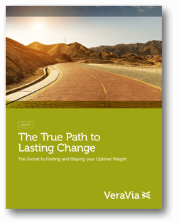 The True Path to Lasting Change eBook