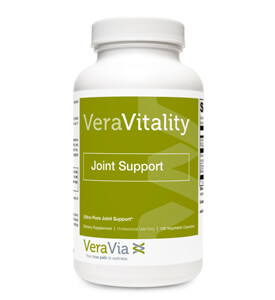 VeraVitality: Joint Support