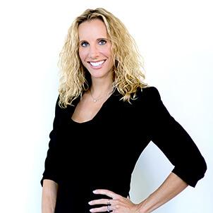 Dr. Megan Lewis