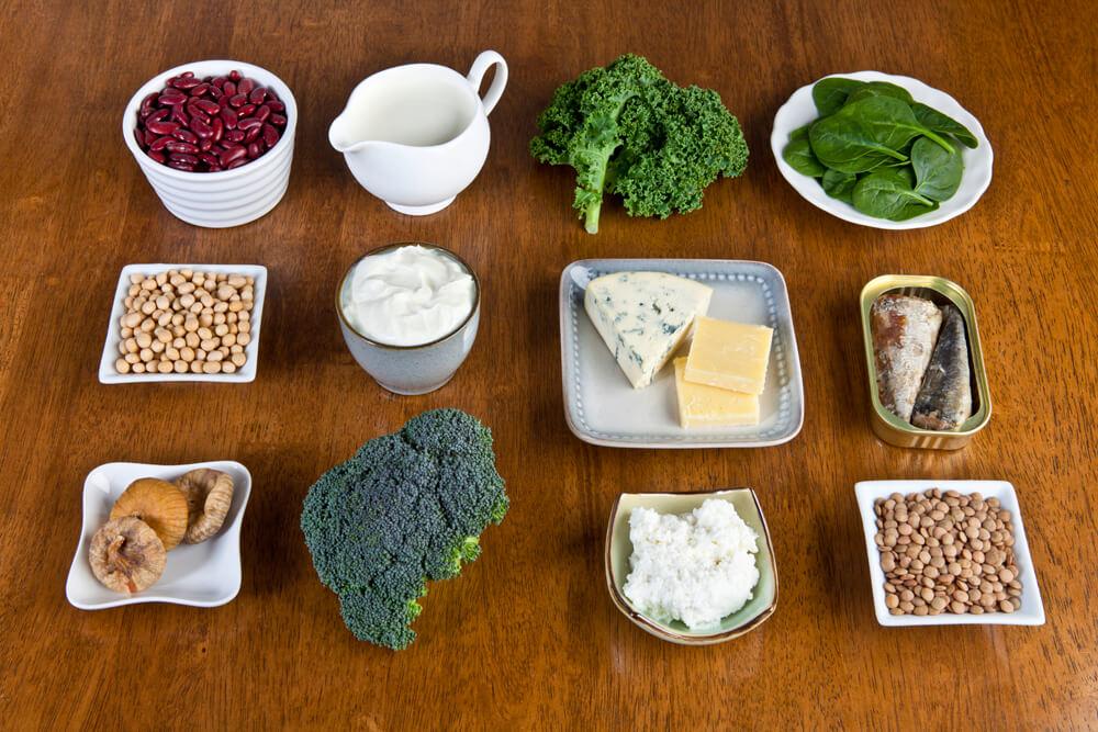5  Tips for Preserving Bone Health