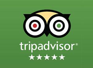 tripadvisor-5stars_2