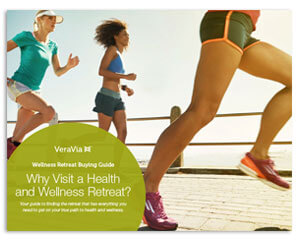 VeraVia Wellness Retreat Buying Guide