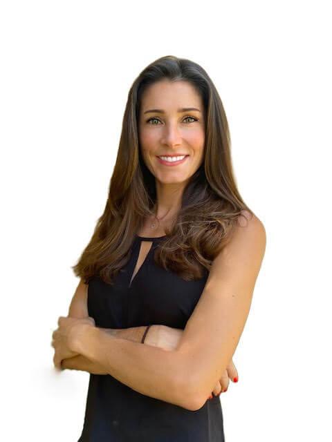 Kat Burris, MS, RDN