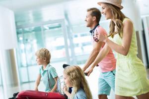 Stress-Free Travel Tips