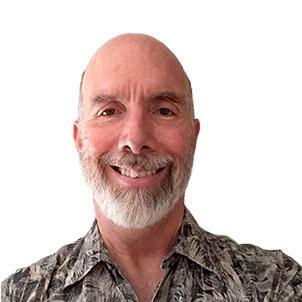 Mark Haskins, L.Ac., Ma.O.M.