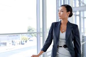 How to Achieve Work/Life Balance
