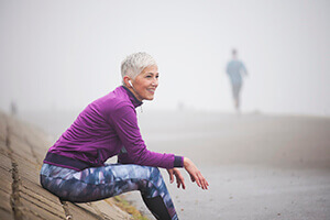 Wellness 101: Where to Start