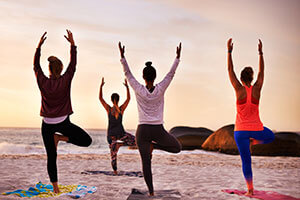 7 Ways a Health Retreat Changes Your Perspective (and Your Lifestyle)